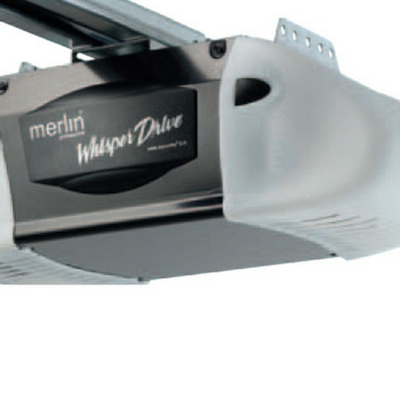 MerlinTiltmaster Garage Door Motor