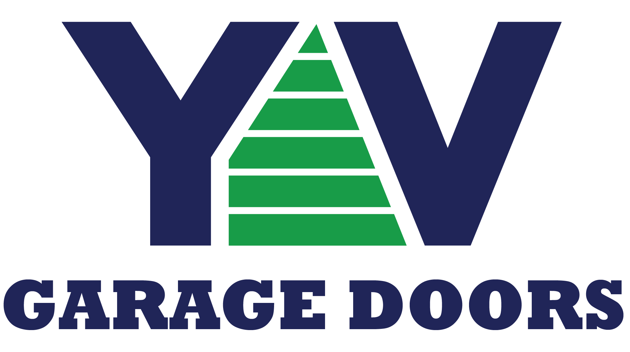 Yarra Valley Garage Doors